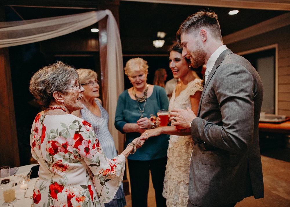 111.1 Wedding details .jpg