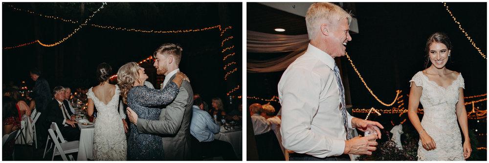 114.1 Wedding details .jpg