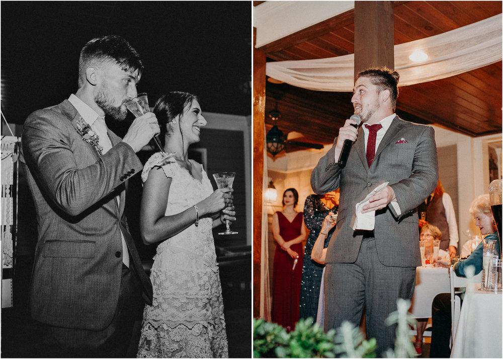 115.1 Wedding details .jpg
