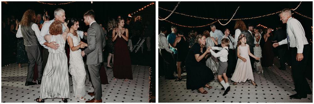 122.1 Wedding details .jpg