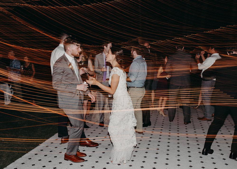 126.1 Wedding details .jpg