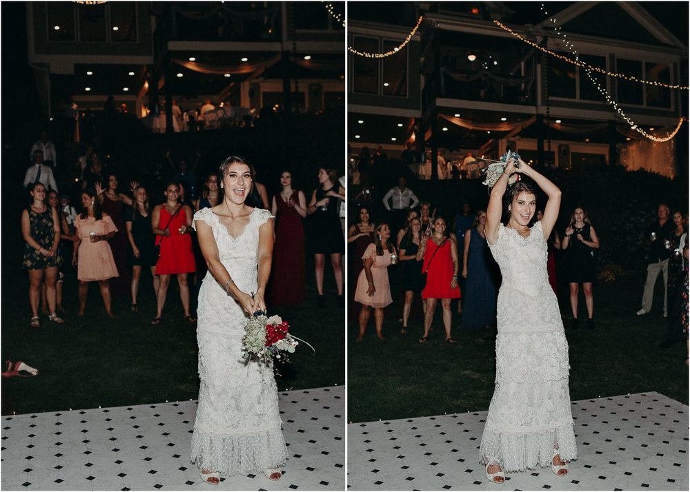129.1 Wedding details .jpg