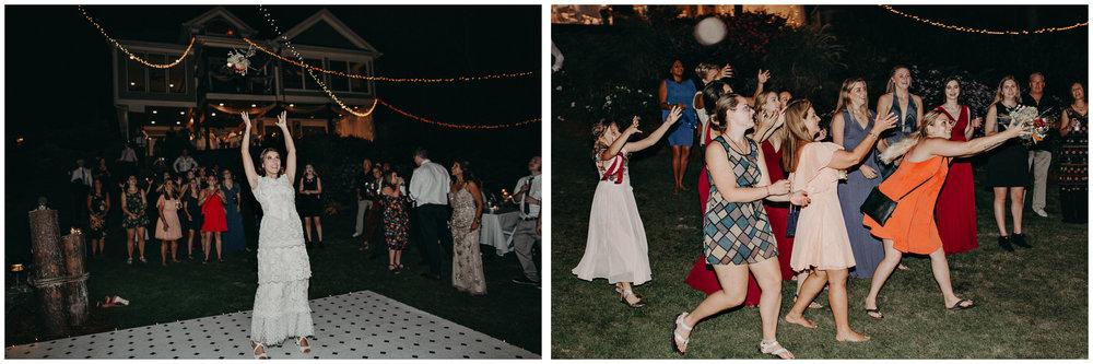 130.1 Wedding details .jpg