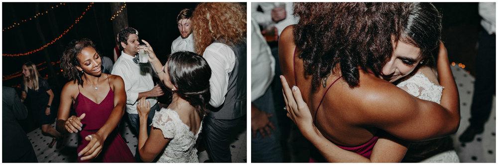 131.1 Wedding details .jpg