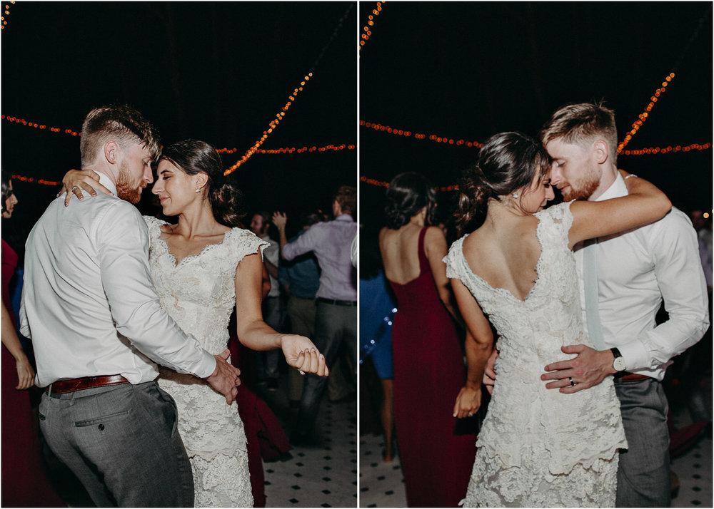 135.1 Wedding details .jpg
