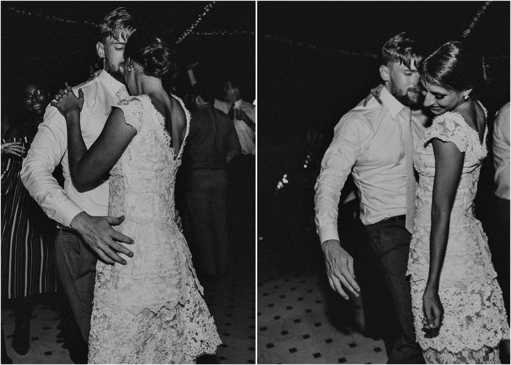 136.1 Wedding details .jpg