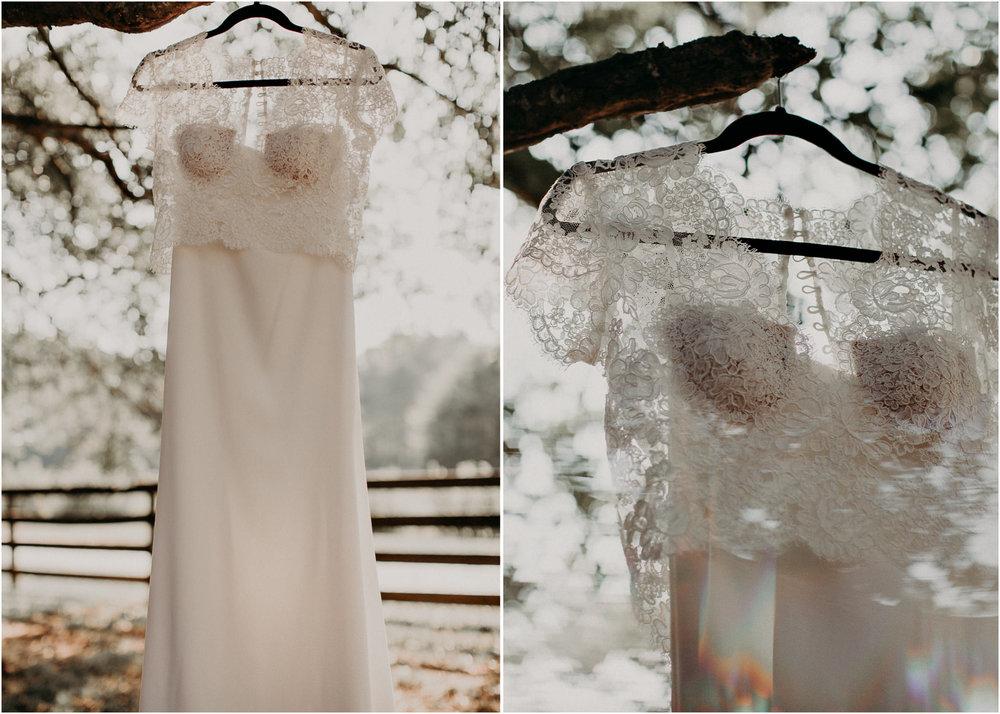 18 - wedding dress Getting ready wedding seranbi farms atlanta .jpg