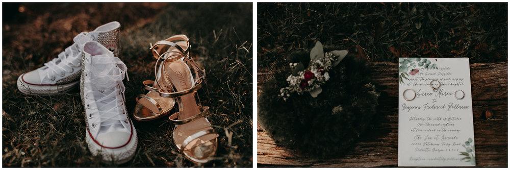 20 - wedding dress Getting ready wedding seranbi farms atlanta .jpg