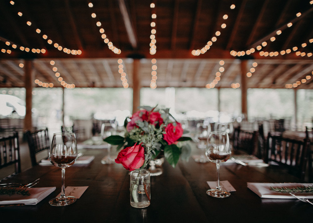53 - details, cake, flowers, wedding dress, bridesmaids, bouquet - bride getting ready wedding seranbi farms atlanta .jpg
