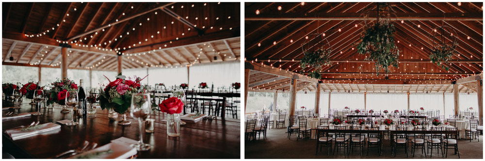 54 - details, cake, flowers, wedding dress, bridesmaids, bouquet - bride getting ready wedding seranbi farms atlanta .jpg