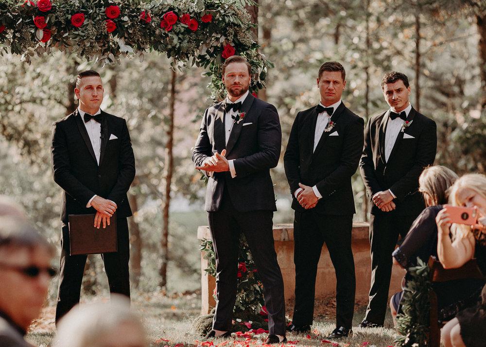 59 - wedding ceremony at serenbi farms atlanta .jpg
