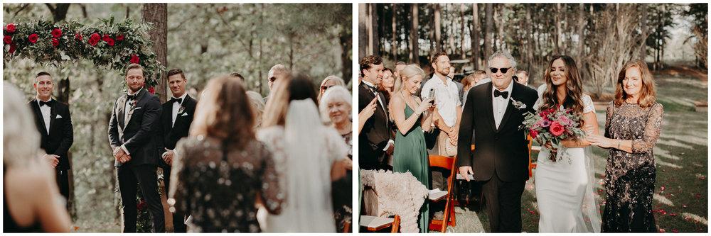 61 - Groom crying at wedding ceremony at serenbi farms atlanta .jpg
