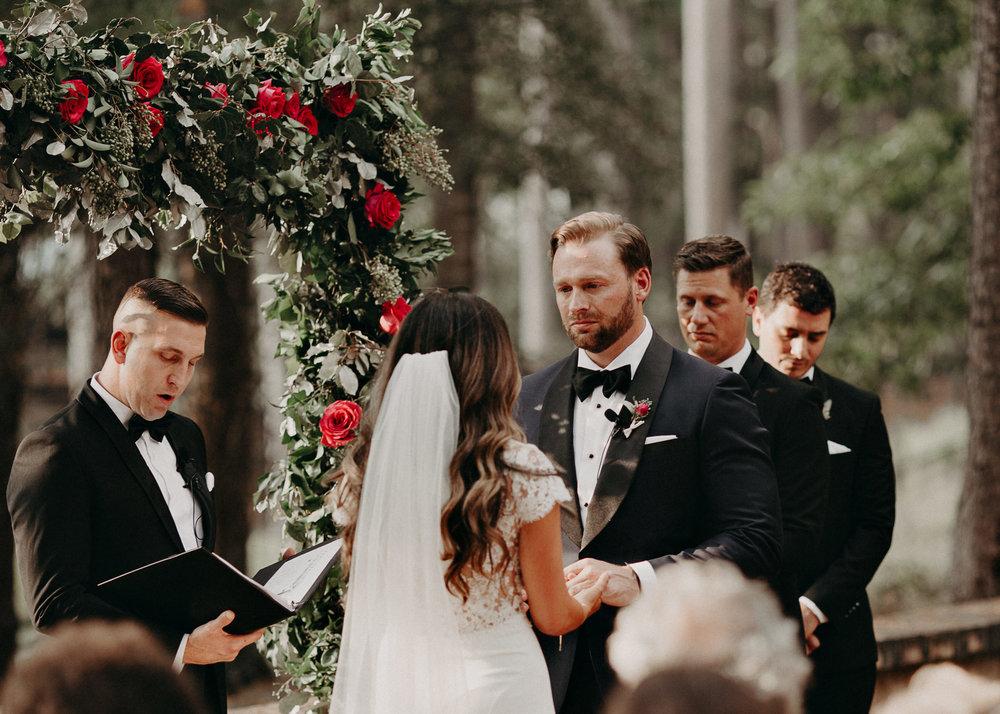 65 - wedding ceremony at serenbi farms atlanta .jpg