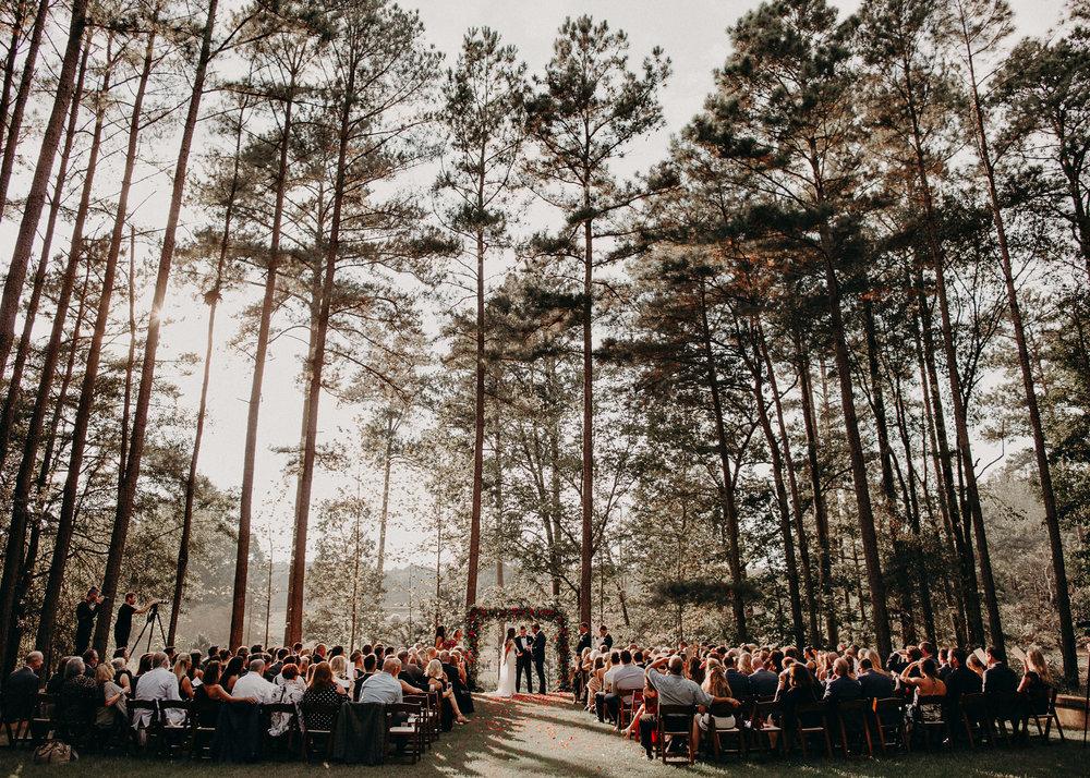 66 - wedding ceremony at serenbi farms atlanta .jpg
