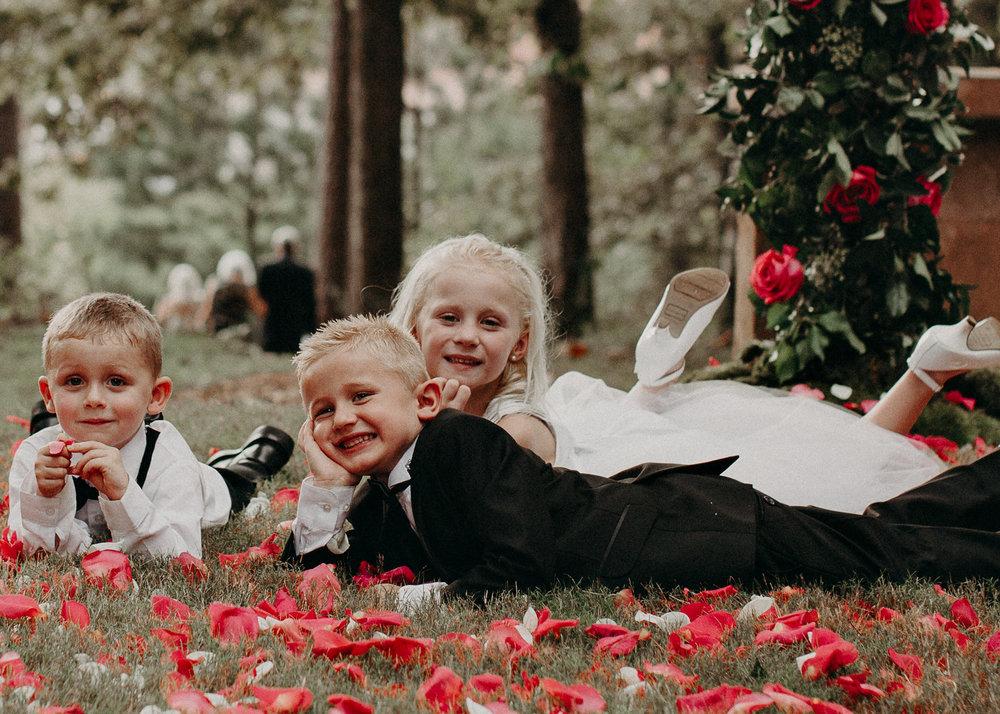 73 - kids wedding serenbi farms atlanta .jpg