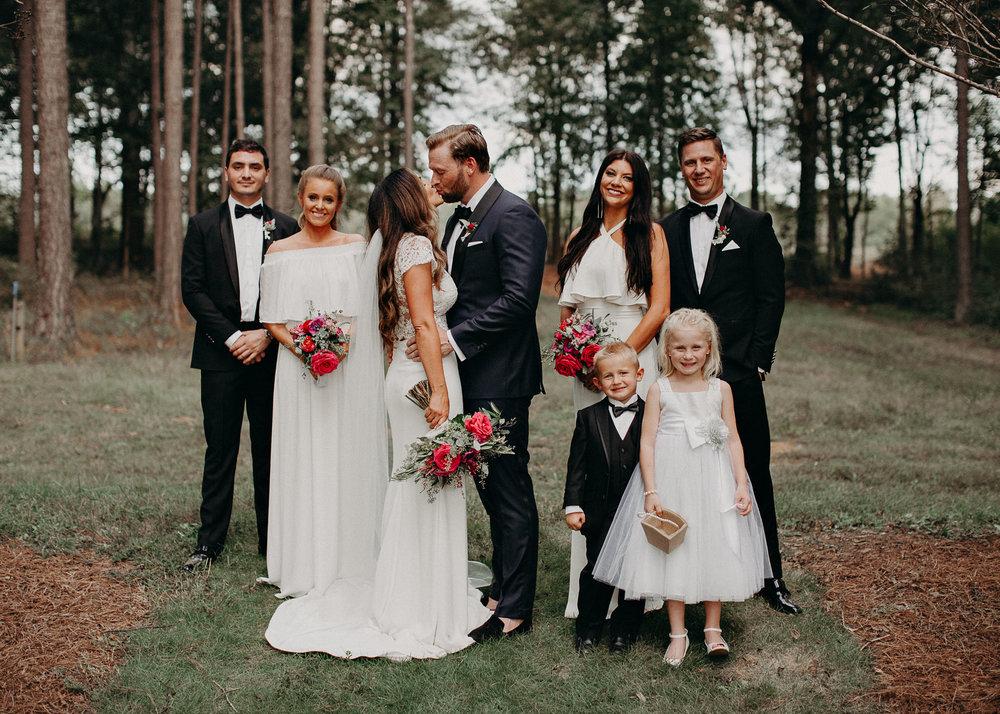 75 - Wedding party portraits serenbi farms atlanta .jpg