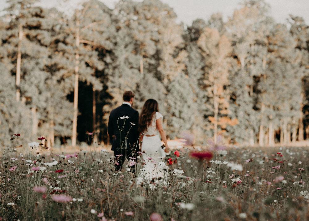 85 - Bride and groom portraits serenbi farms atlanta .jpg