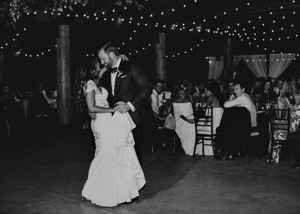 121 - First Dance wedding serenbi farms atlanta .jpg