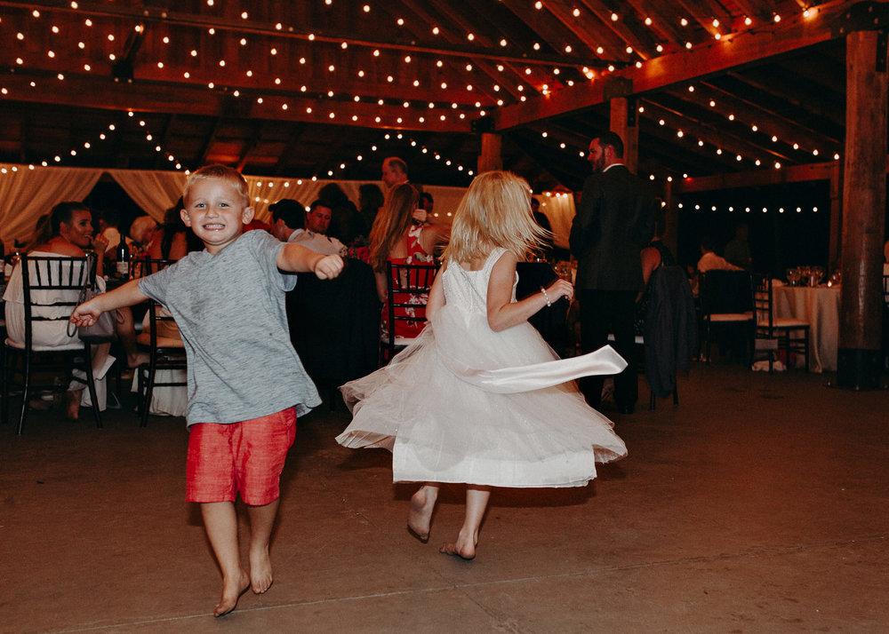 123 - Reception wedding serenbi farms atlanta .jpg