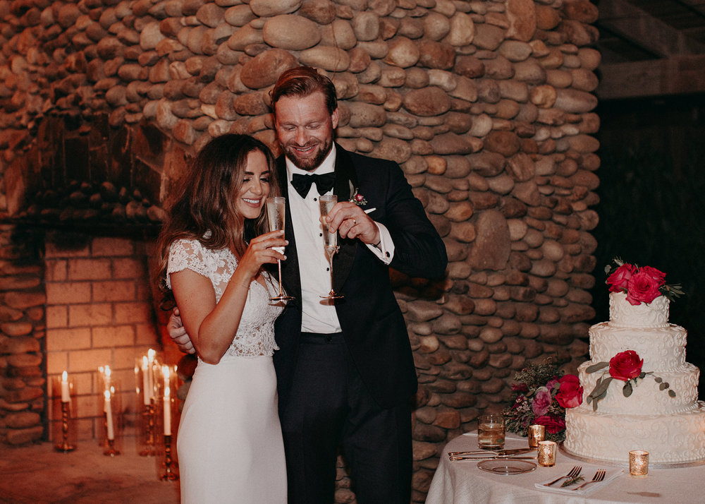 124 - Reception wedding serenbi farms atlanta .jpg