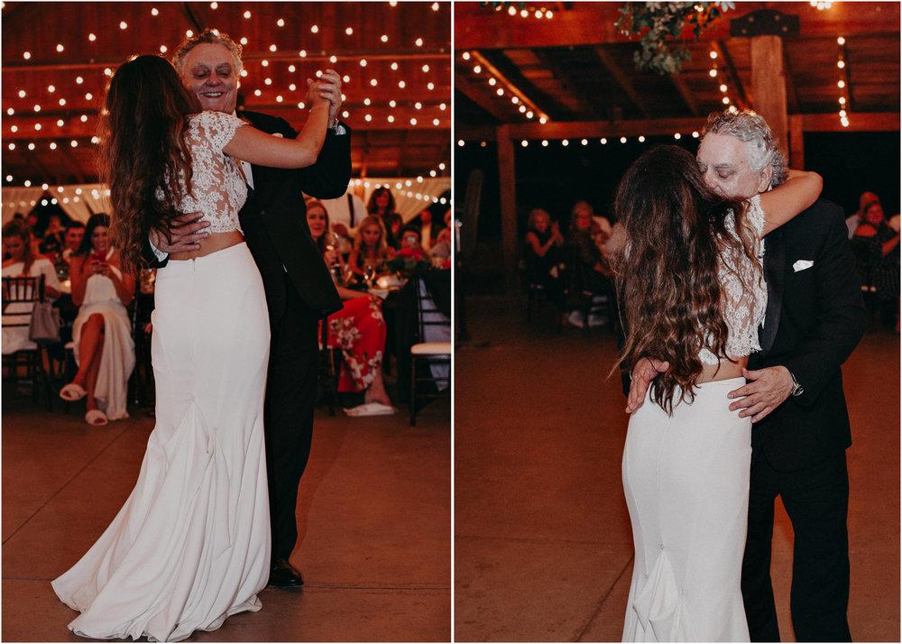 127 - Bride and father dance serenbi farms atlanta .jpg