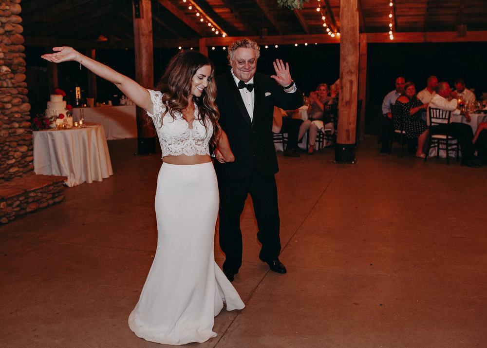 128 - Bride and father dance serenbi farms atlanta .jpg