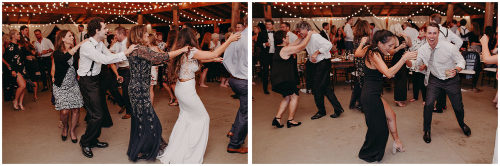 138 - Fun Wedding Reception at serenbi farms atlanta .jpg