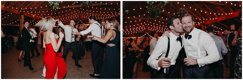 140 - Fun Wedding Reception at serenbi farms atlanta .jpg