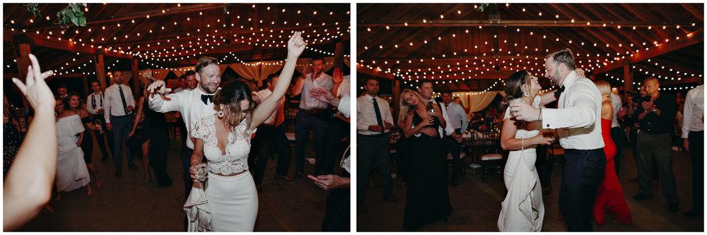 144 - Fun Wedding Reception at serenbi farms atlanta .jpg