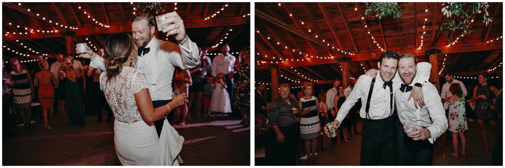 146 - Fun Wedding Reception at serenbi farms atlanta .jpg