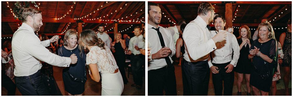 145 - Fun Wedding Reception at serenbi farms atlanta .jpg