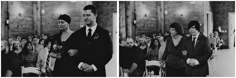 65 - Barnsley Gardens Wedding Ceremony Chapel - Atlanta wedding photographer .jpg