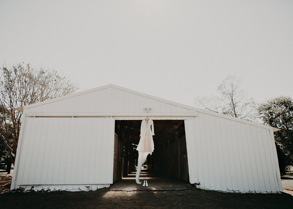 1 - Wedding dress : details : Atlanta wedding photographer .jpg