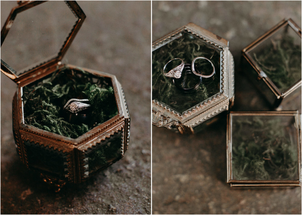 7 - Wedding details : Atlanta wedding photographer .jpg