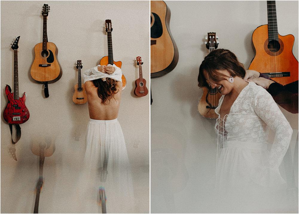 10 - Wedding getting ready : Atlanta wedding photographer .jpg