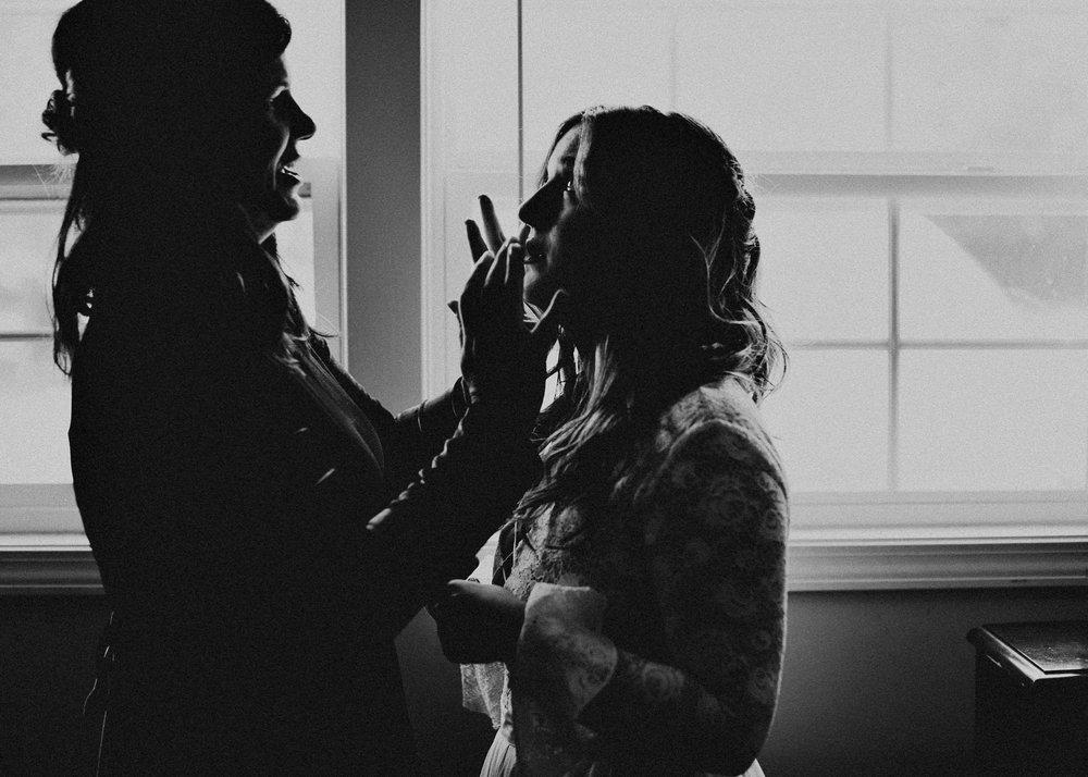 13 - Wedding getting ready : Atlanta wedding photographer .jpg