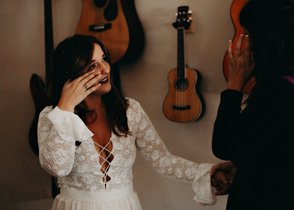 12 - Wedding getting ready : Atlanta wedding photographer .jpg