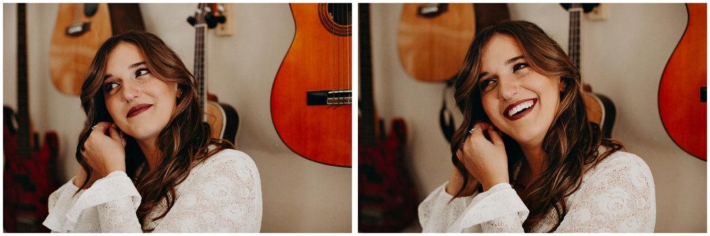 14 - Wedding getting ready : Atlanta wedding photographer .jpg