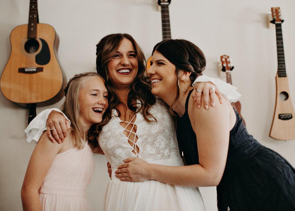 16 - Wedding getting ready : Atlanta wedding photographer .jpg