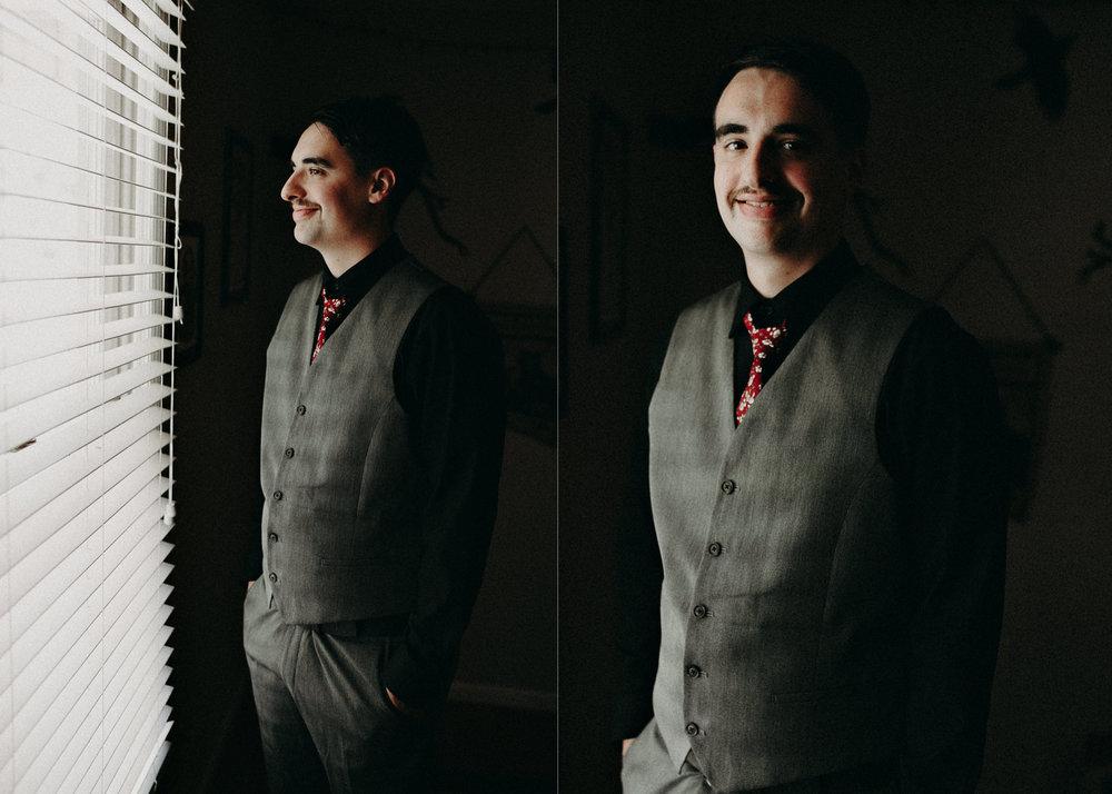 19 - Wedding getting ready : Atlanta wedding photographer .jpg