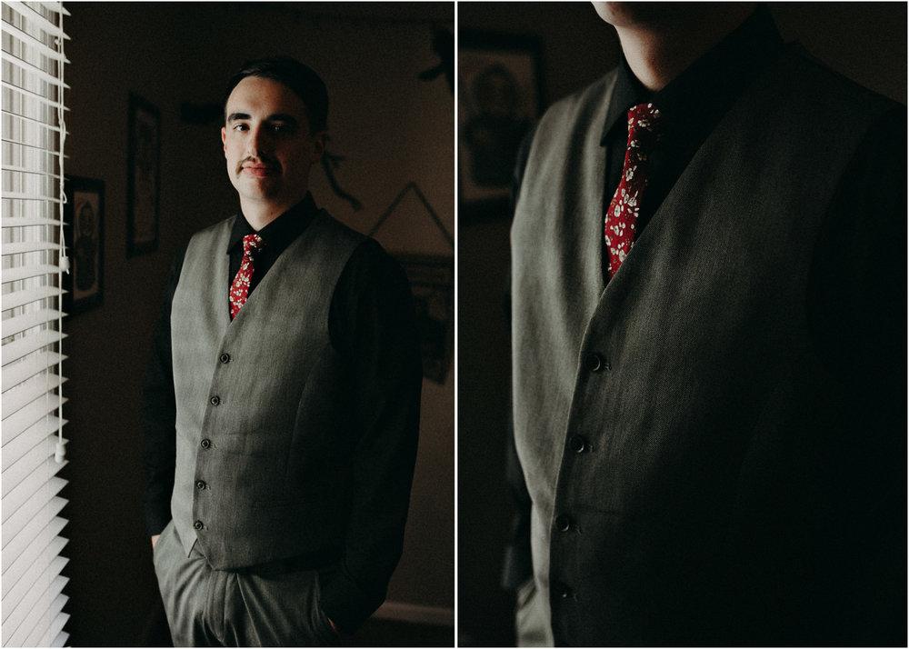 20 - Wedding getting ready : Atlanta wedding photographer .jpg