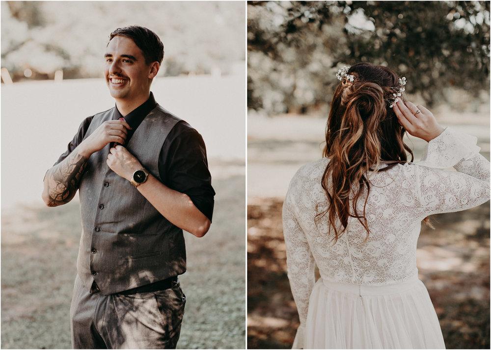 25 - Wedding getting ready : Atlanta wedding photographer .jpg
