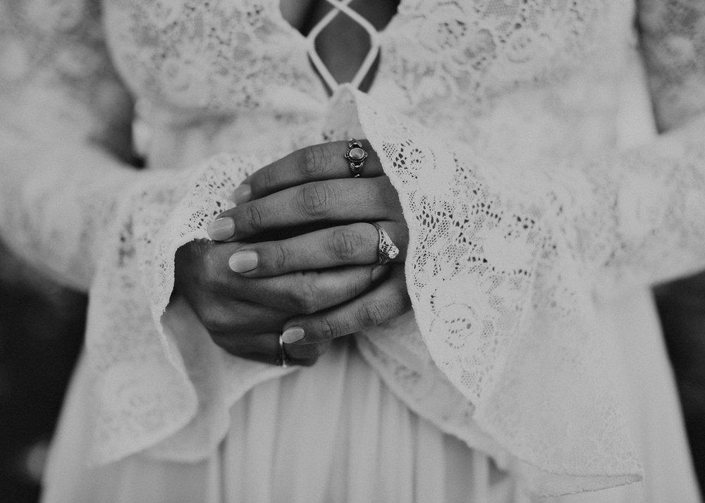29 - Wedding getting ready : Atlanta wedding photographer .jpg