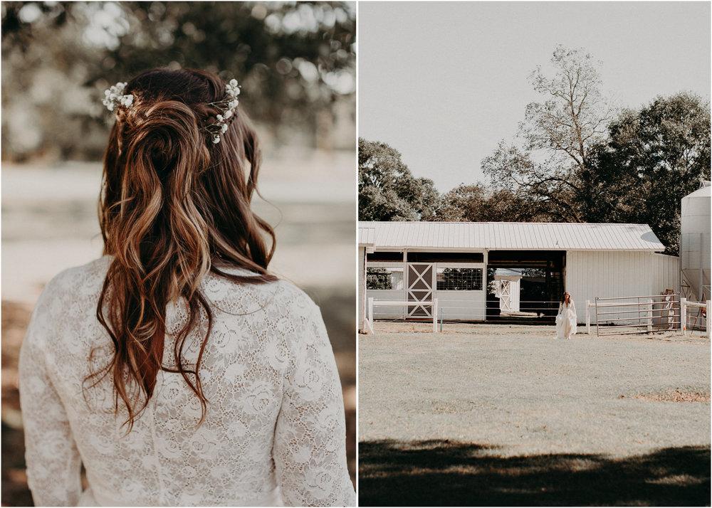 31 - Wedding getting ready : Atlanta wedding photographer .jpg