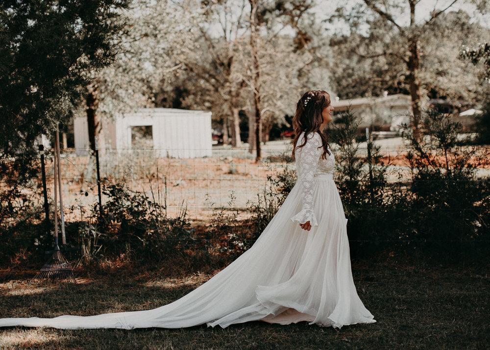 34 - Wedding first look : Atlanta wedding photographer .jpg