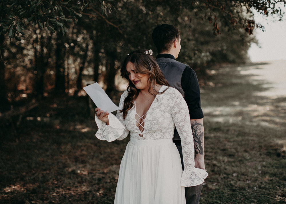 42 - Wedding first look : Atlanta wedding photographer .jpg