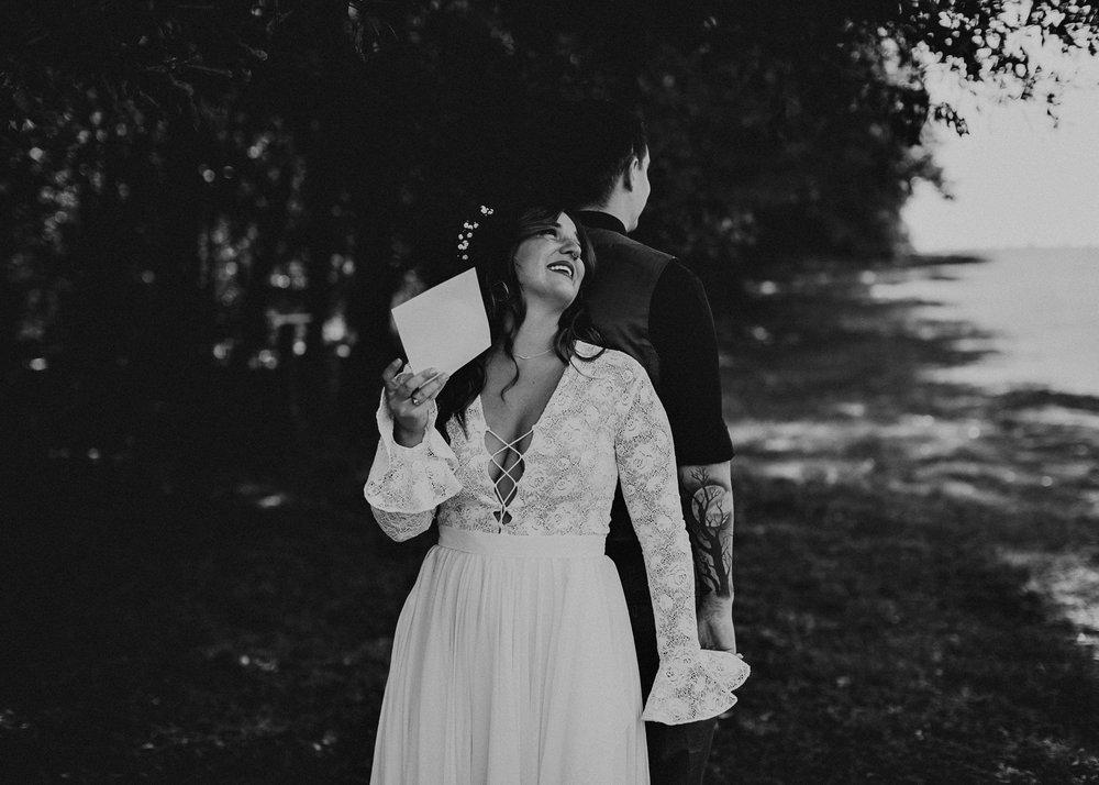 43 - Wedding first look : Atlanta wedding photographer .jpg