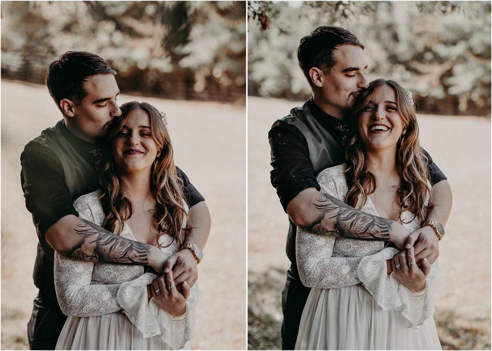 57 - Wedding bride and groom portraits : Atlanta wedding photographer .jpg