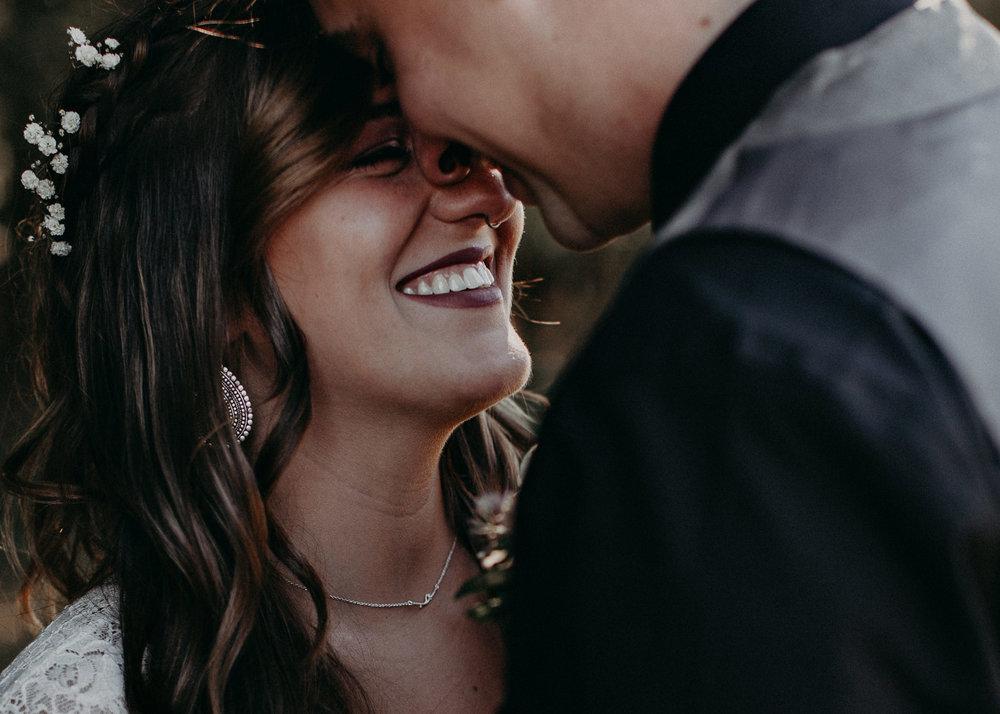 60 - Wedding bride and groom portraits : Atlanta wedding photographer .jpg