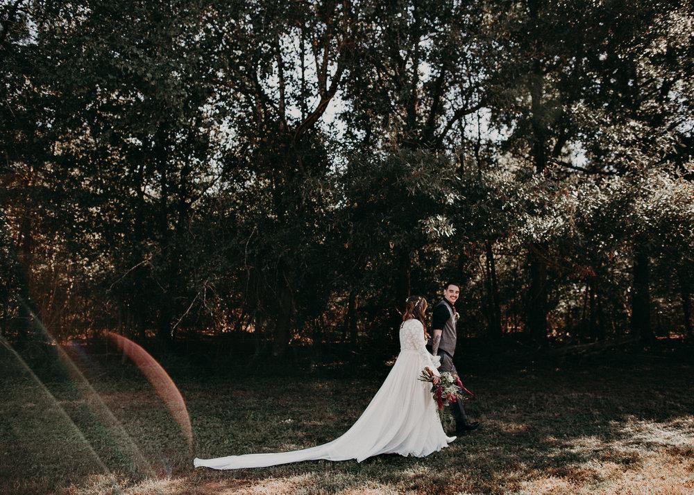 67 - Wedding bride and groom portraits : Atlanta wedding photographer .jpg
